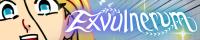 Exvulnerum the Webcomic